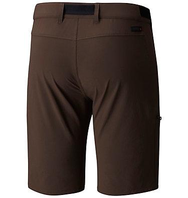 Chockstone™ Hike Short Chockstone™ Hike Short | 011 | 42, Tundra, back