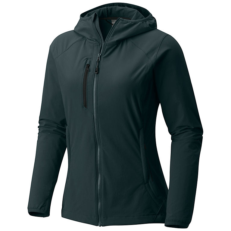 Women's Women's Super Hooded Hooded Chockstone™ Chockstone™ Jacket Super v8mNnOy0w