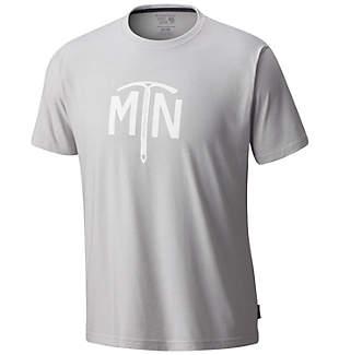 Men's Hardwear Ice Axe™ Short Sleeve