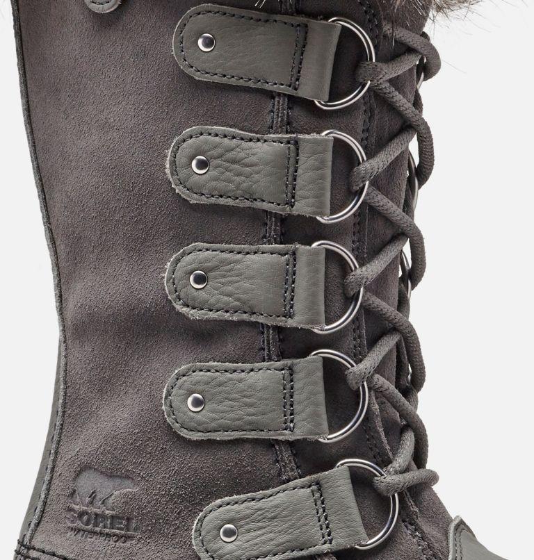 Women's Joan Of Arctic™ Boot Women's Joan Of Arctic™ Boot, a1