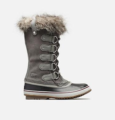 Joan Of Arctic™ Stiefel für Damen JOAN OF ARCTIC™ | 383 | 6, Quarry, Black, front