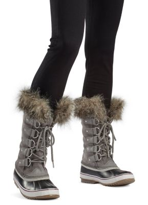 discover latest trends Official Website look good shoes sale Women's Joan of Arctic™ Boot