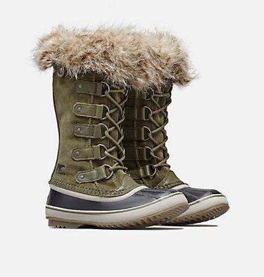 Women's Joan Of Arctic™ Boot , 3/4 front