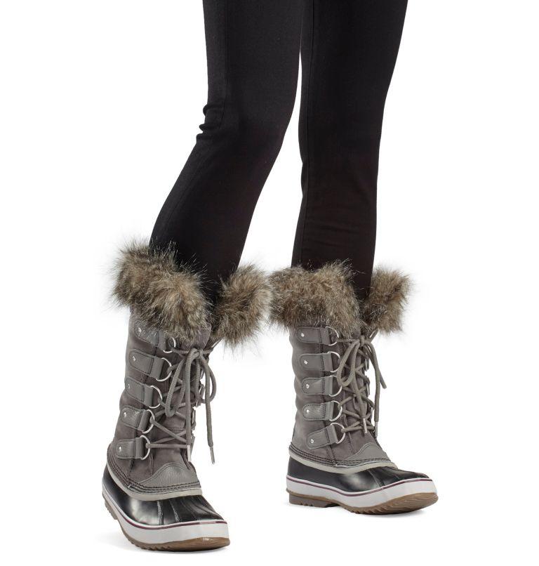 Women's Joan Of Arctic™ Boot Women's Joan Of Arctic™ Boot, toe