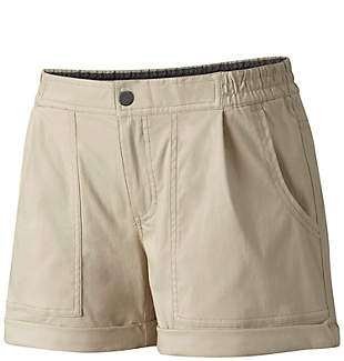 Women's AP Scrambler™ Short