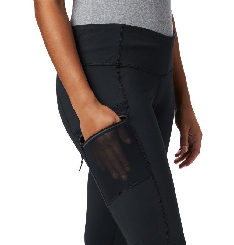 Legging Luminary™ Femme Legging Luminary™ Femme, a4