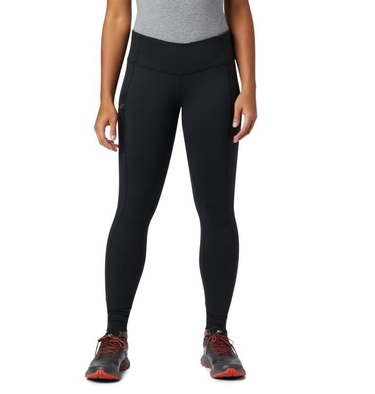 Women's Luminary™ Leggings Women's Luminary™ Leggings, front