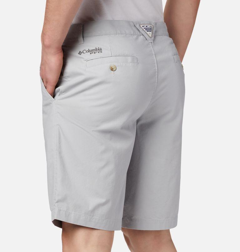 Bonehead™ II Short | 019 | 32 Men's PFG Bonehead™ II Shorts, Cool Grey, a1