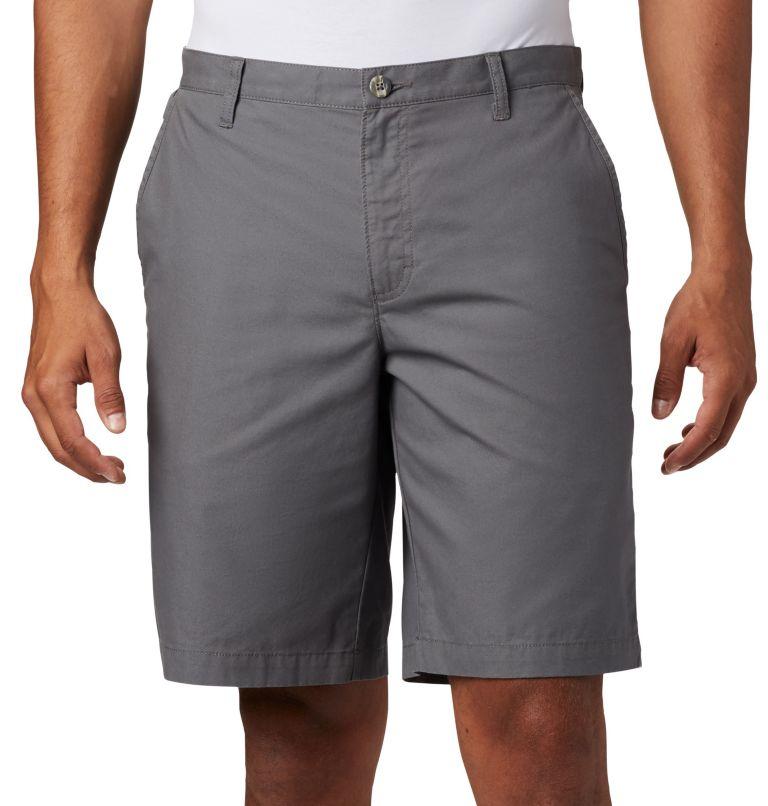 Bonehead™ II Short | 023 | 36 Men's PFG Bonehead™ II Shorts, City Grey, a3