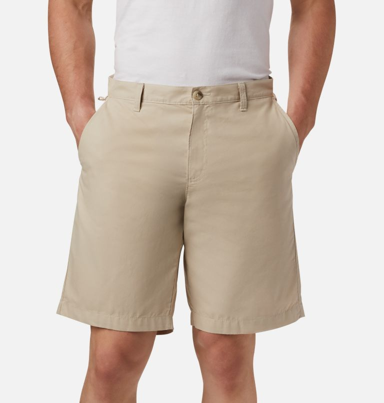Men's PFG Bonehead™ II Shorts Men's PFG Bonehead™ II Shorts, a1