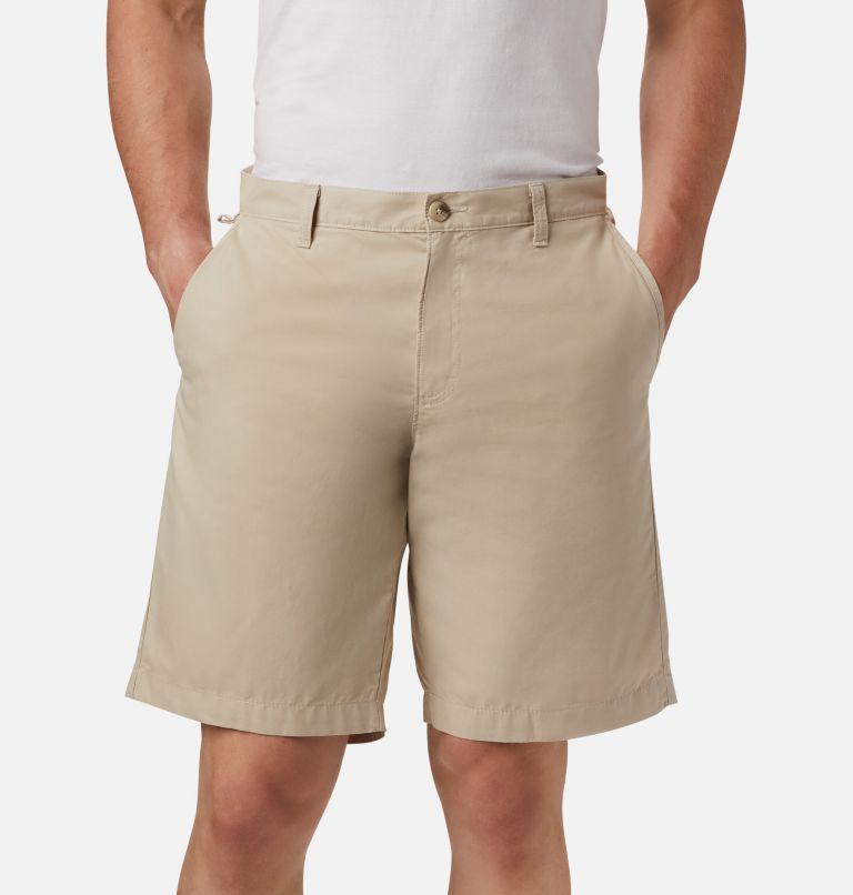 Bonehead™ II Short | 160 | 38 Men's PFG Bonehead™ II Shorts, Fossil, a1