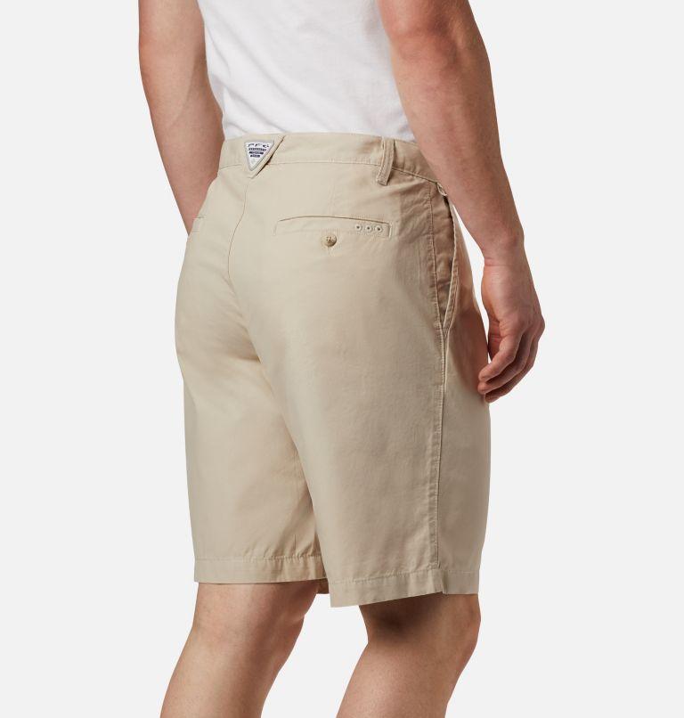 Bonehead™ II Short | 160 | 38 Men's PFG Bonehead™ II Shorts, Fossil, a2