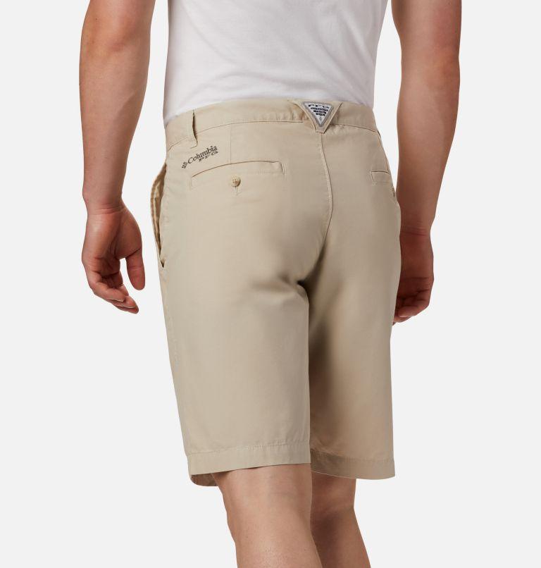 Bonehead™ II Short | 160 | 38 Men's PFG Bonehead™ II Shorts, Fossil, a3