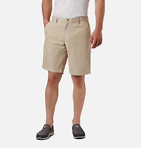 Men's PFG Bonehead™ II Short