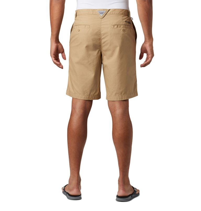 Men's PFG Bonehead™ II Shorts Men's PFG Bonehead™ II Shorts, back