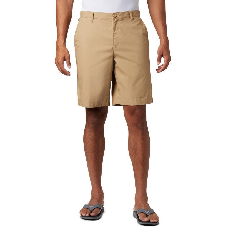 Men's PFG Bonehead™ II Shorts Men's PFG Bonehead™ II Shorts, front