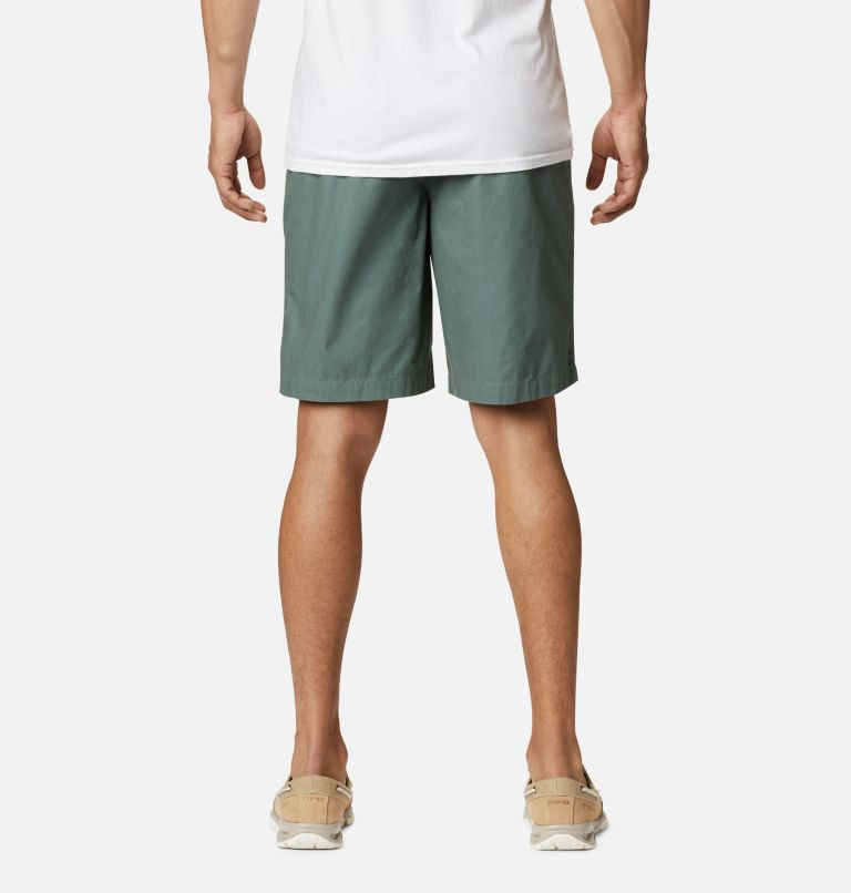 Bonehead™ II Short | 337 | 32 Men's PFG Bonehead™ II Shorts, Pond, back
