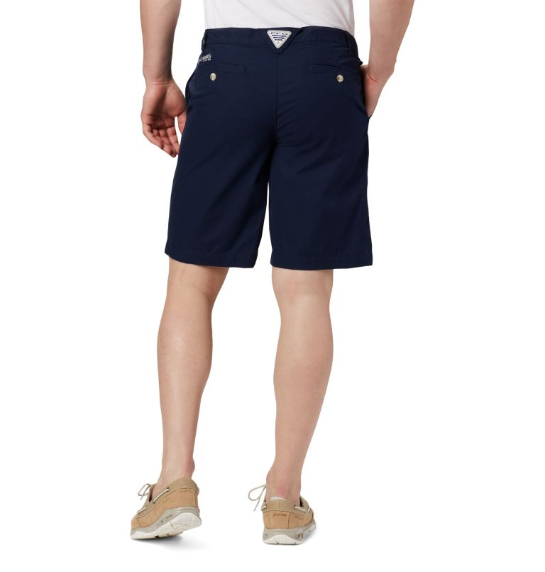 Men's PFG Bonehead™ II Shorts Men's PFG Bonehead™ II Shorts, back