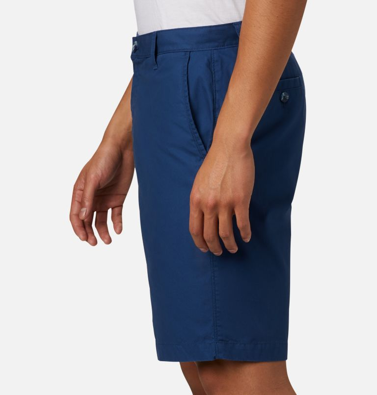 Bonehead™ II Short   469   38 Men's PFG Bonehead™ II Shorts, Carbon, a1