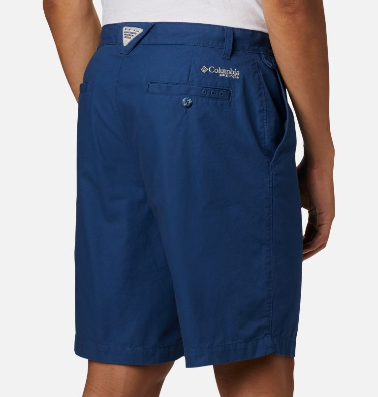 Men's PFG Bonehead™ II Shorts Men's PFG Bonehead™ II Shorts, a2