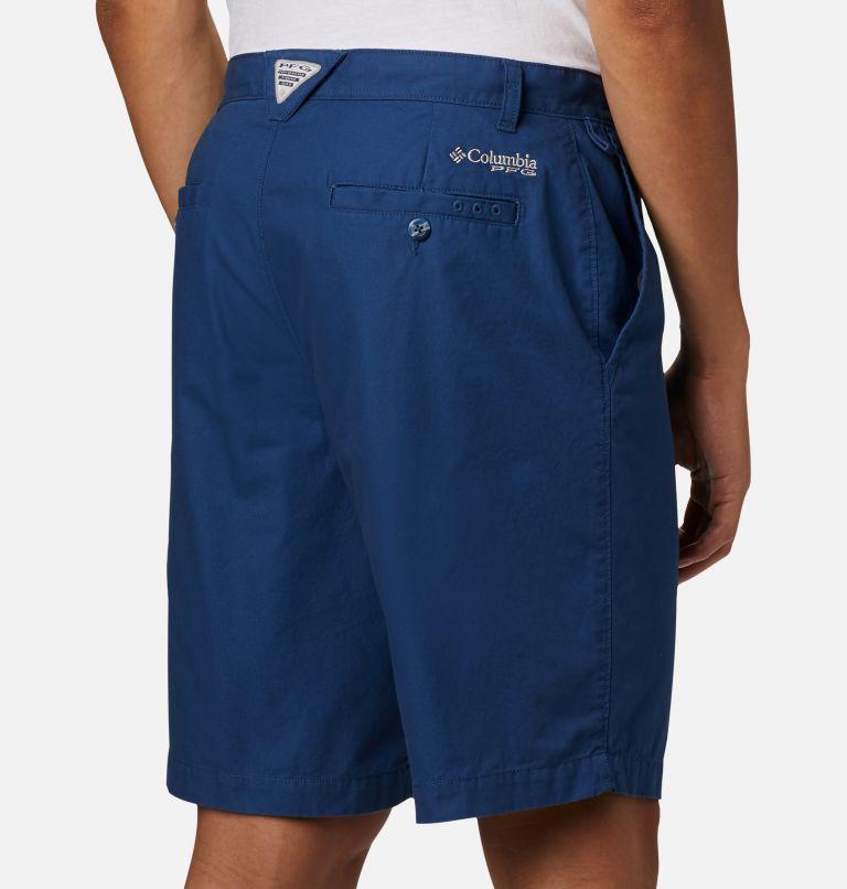 Bonehead™ II Short   469   38 Men's PFG Bonehead™ II Shorts, Carbon, a2