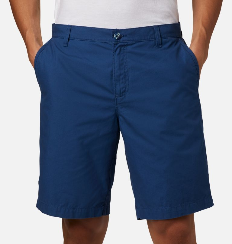 Men's PFG Bonehead™ II Shorts Men's PFG Bonehead™ II Shorts, a3