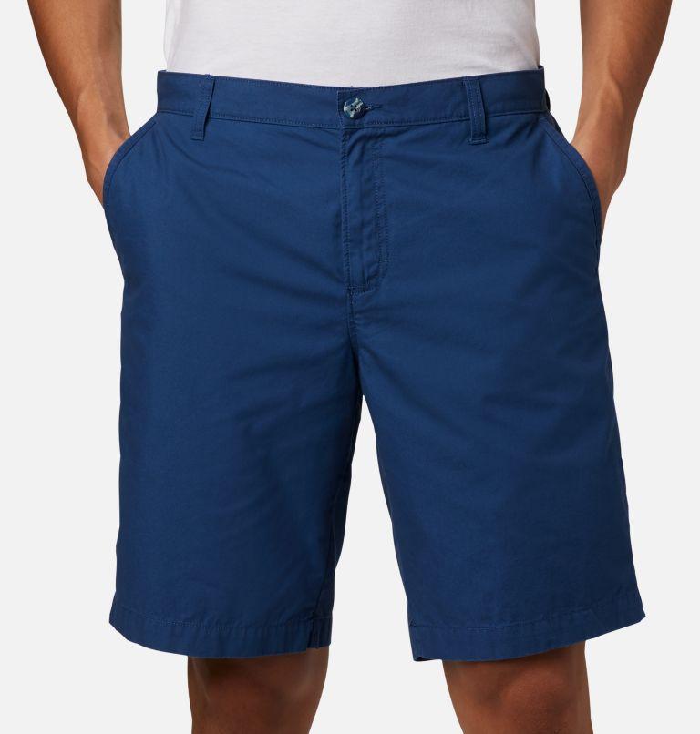Bonehead™ II Short   469   38 Men's PFG Bonehead™ II Shorts, Carbon, a3