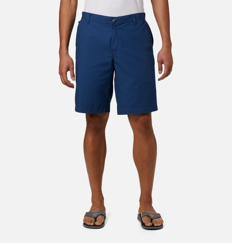 Men's PFG Bonehead™ II Shorts Men's PFG Bonehead™ II Shorts, front