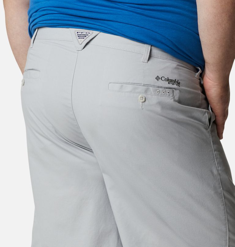 Men's PFG Bonehead™ II Shorts - Big Men's PFG Bonehead™ II Shorts - Big, a3