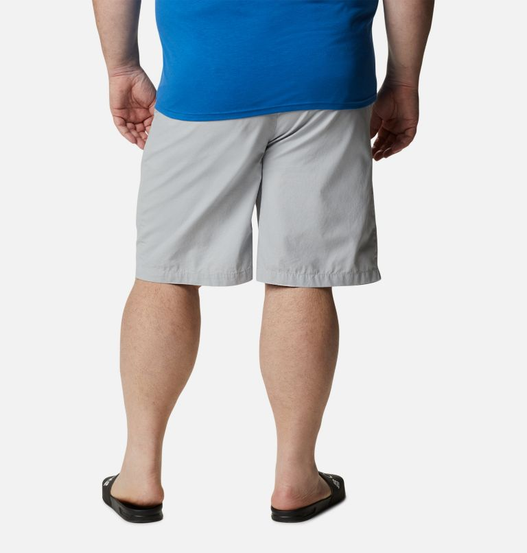 Men's PFG Bonehead™ II Shorts - Big Men's PFG Bonehead™ II Shorts - Big, back