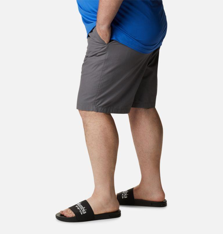 Bonehead™ II Short | 023 | 50 Men's PFG Bonehead™ II Shorts - Big, City Grey, a1