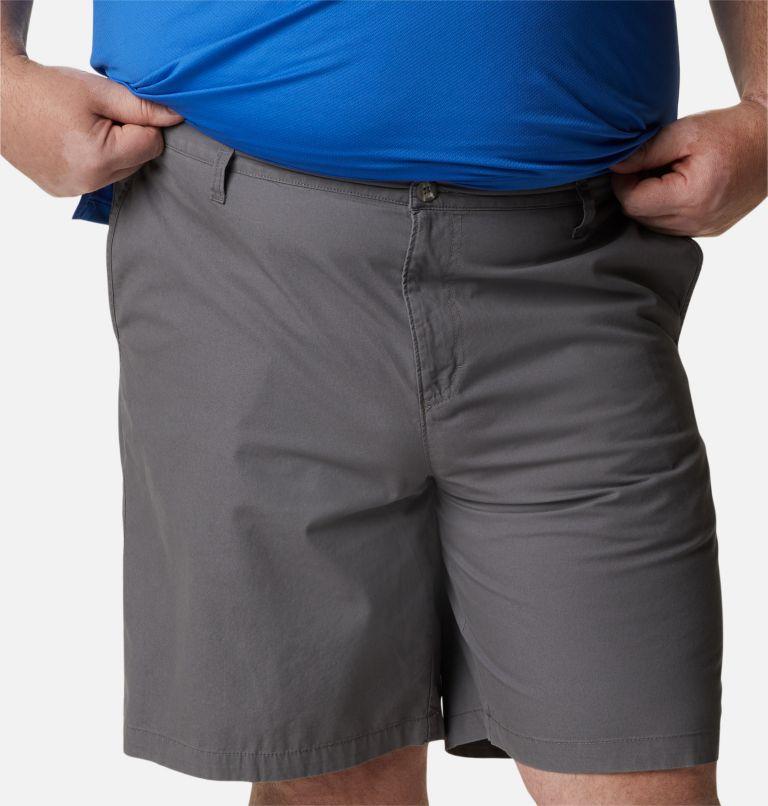 Bonehead™ II Short | 023 | 50 Men's PFG Bonehead™ II Shorts - Big, City Grey, a2