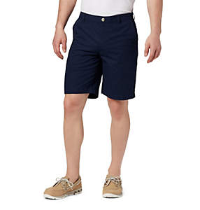 Men's PFG Bonehead™ II Shorts - Big
