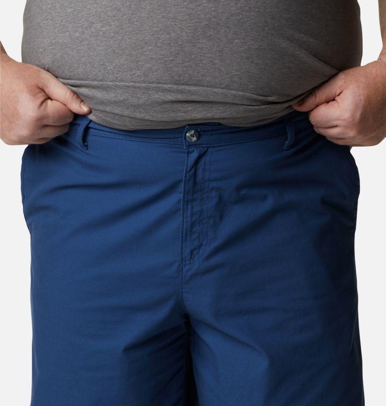 Men's PFG Bonehead™ II Shorts - Big Men's PFG Bonehead™ II Shorts - Big, a2