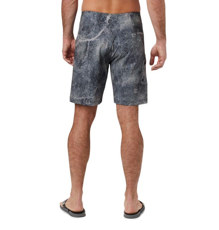 Men's PFG Offshore™ II Board Shorts Men's PFG Offshore™ II Board Shorts, back