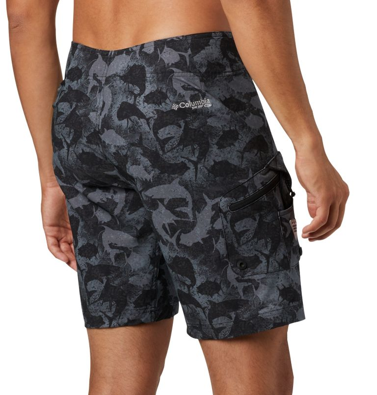 Men's PFG Offshore™ II Board Shorts Men's PFG Offshore™ II Board Shorts, a3