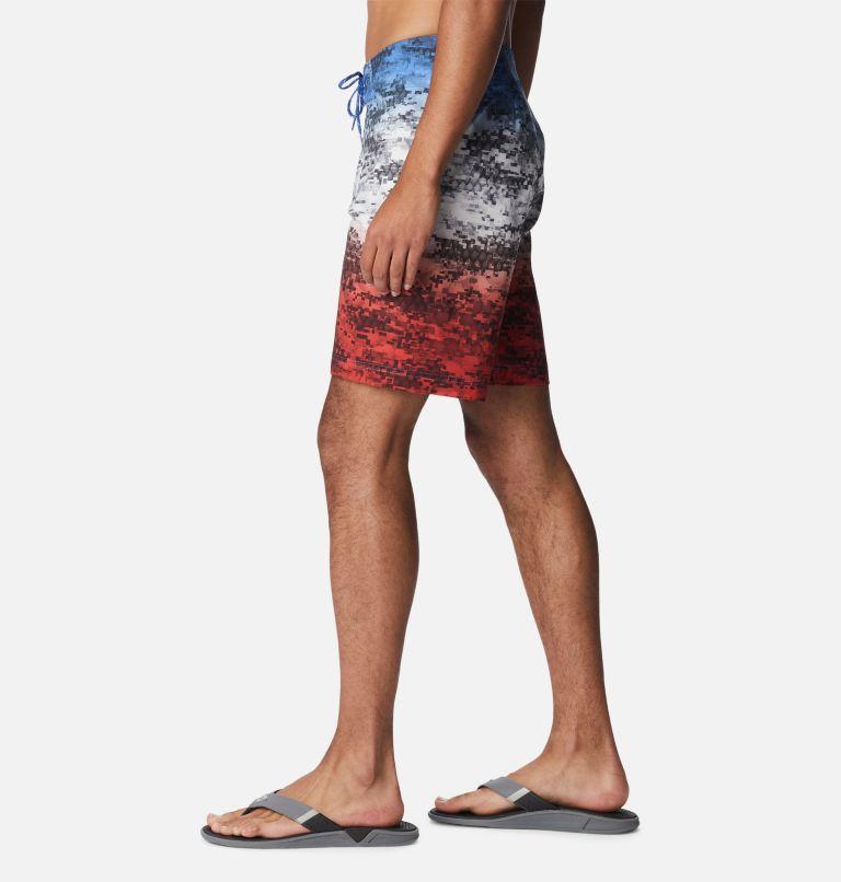 Men's PFG Offshore™ II Board Shorts Men's PFG Offshore™ II Board Shorts, a1