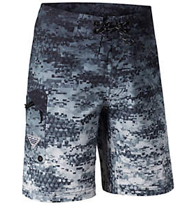 Men's PFG Offshore™ II Board Short