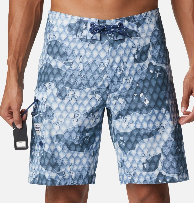 Men's PFG Offshore™ II Board Shorts Men's PFG Offshore™ II Board Shorts, a2