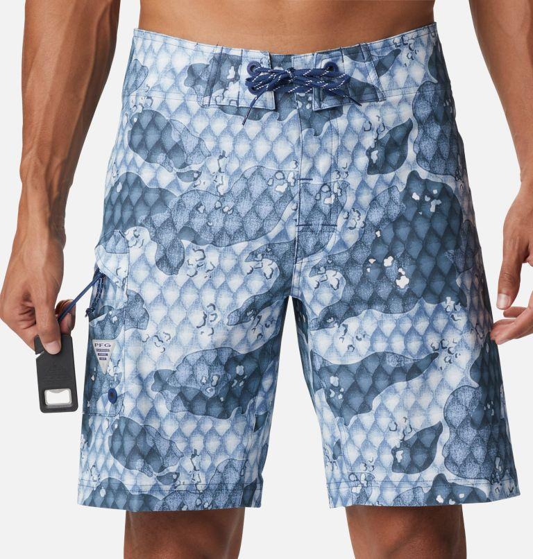 Men's PFG Offshore™ II Board Shorts Men's PFG Offshore™ II Board Shorts, a2