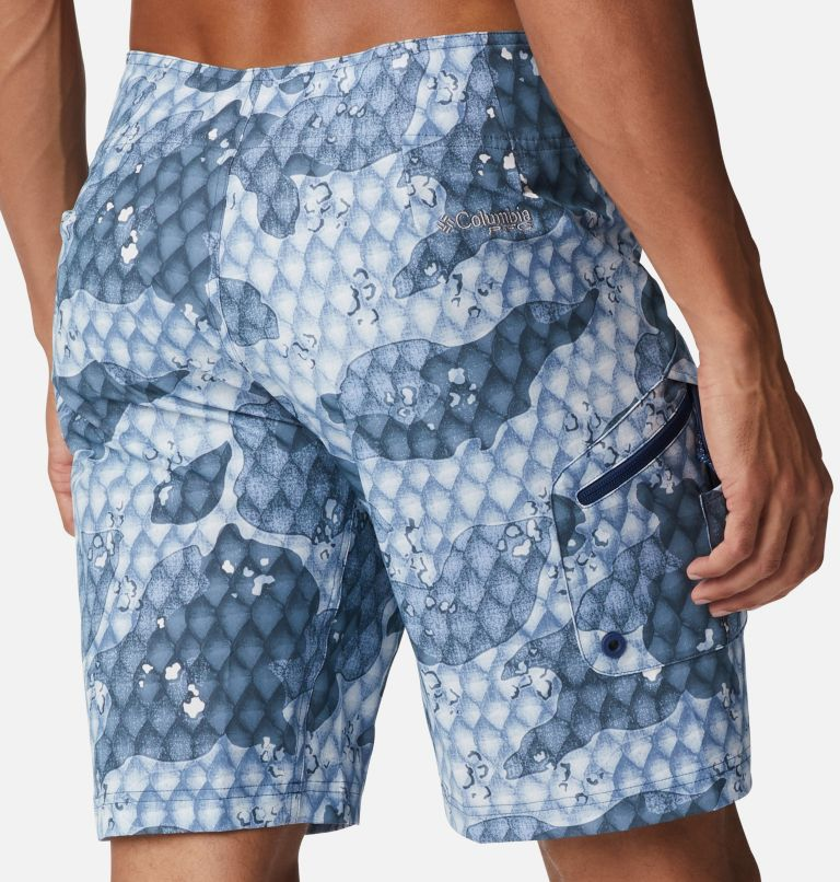 Men's PFG Offshore™ II Board Shorts Men's PFG Offshore™ II Board Shorts, a3