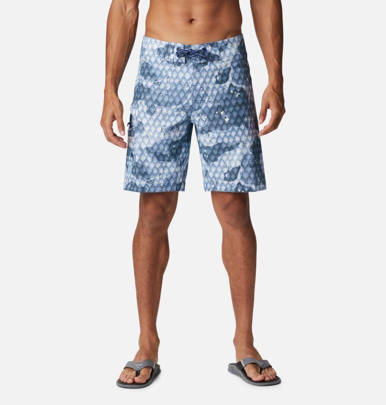 Men's PFG Offshore™ II Board Shorts Men's PFG Offshore™ II Board Shorts, front