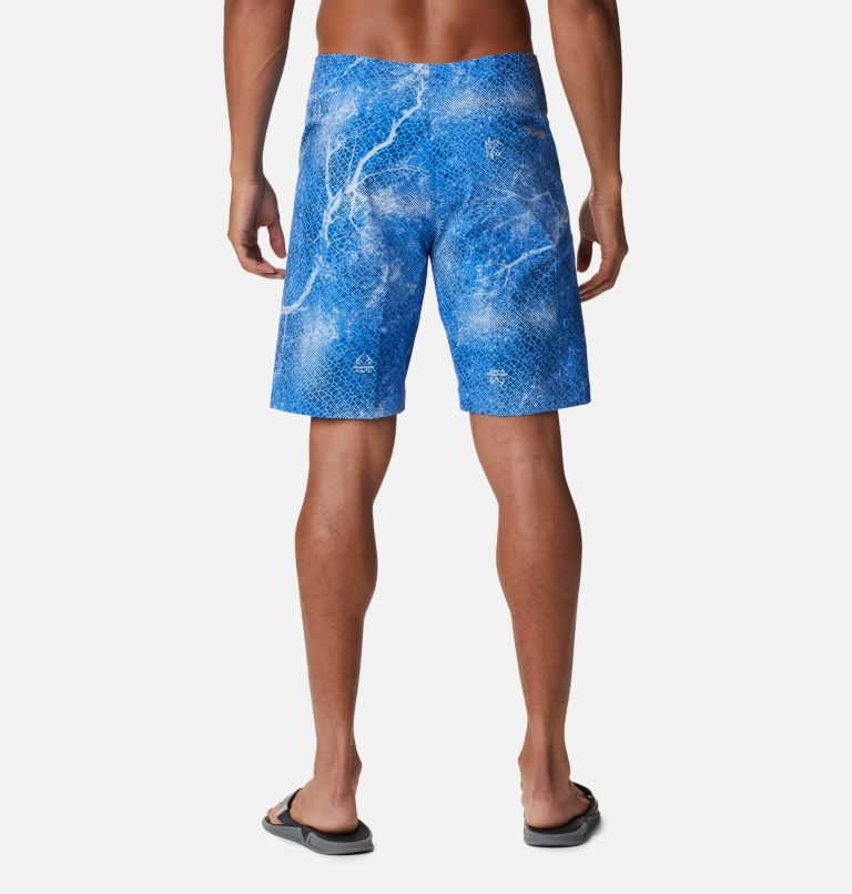 Men's PFG Offshore™ II Board Shorts Men's PFG Offshore™ II Board Shorts, back