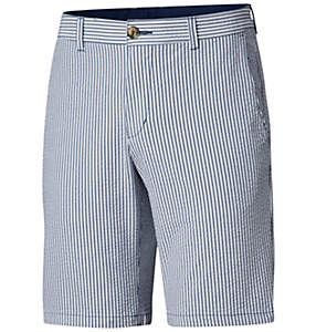 Men's PFG Super Harborside™ Chino Short