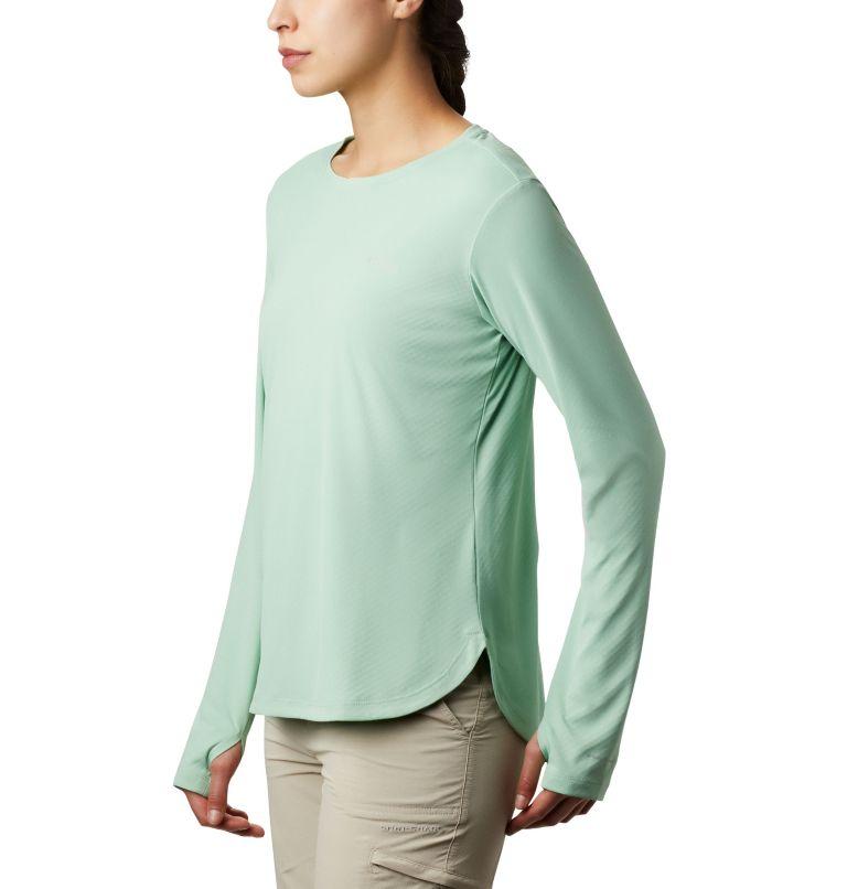 Women's PFG Zero™ Long Sleeve Shirt Women's PFG Zero™ Long Sleeve Shirt, a1