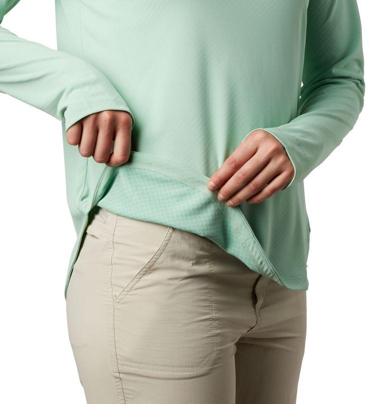 Women's PFG Zero™ Long Sleeve Shirt Women's PFG Zero™ Long Sleeve Shirt, a3