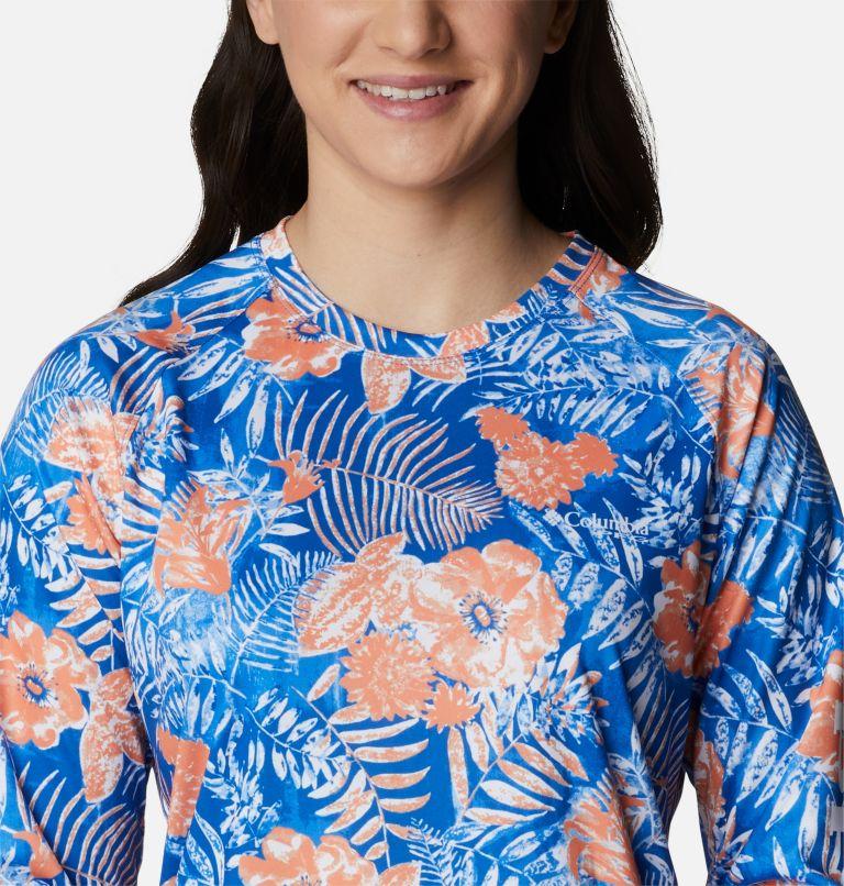 Women's PFG Super Tidal Tee™ Long Sleeve Women's PFG Super Tidal Tee™ Long Sleeve, a2