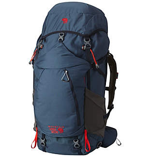 Women's Ozonic™ 60 OutDry® Backpack