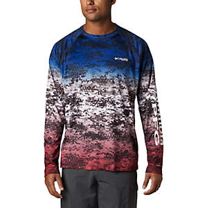 Super Terminal Tackle™ Long Sleeve Shirt
