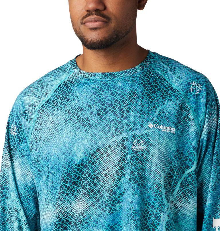 Men's Super Terminal Tackle™ Long Sleeve Shirt Men's Super Terminal Tackle™ Long Sleeve Shirt, a2